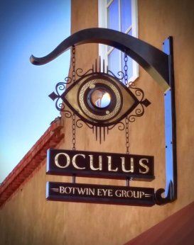 oculus_outdoor_sign