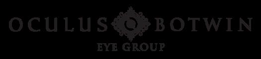 Oculus Botwin Logo