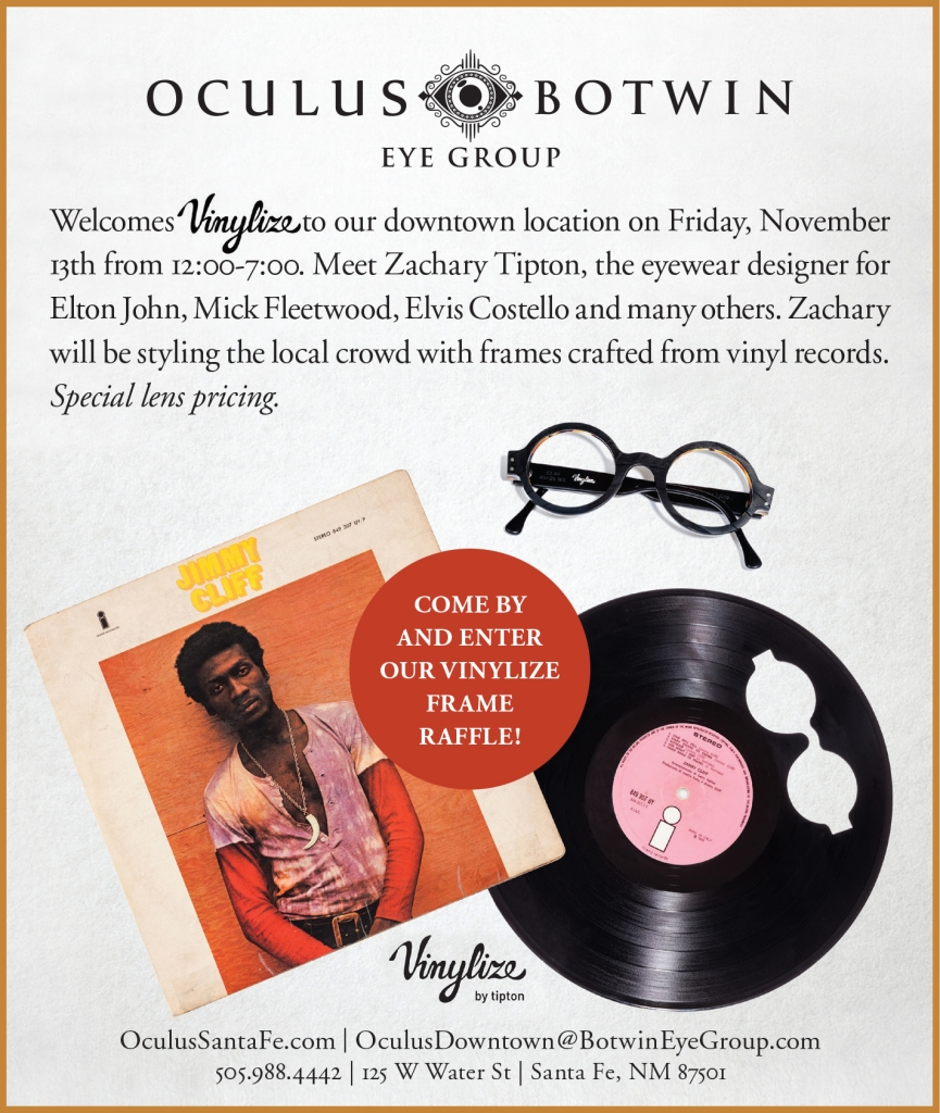 OculusBotwin_VinylizeAd_Nov2015