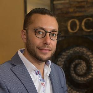 optometrist-dr-jonathan-botwin-santa-fe