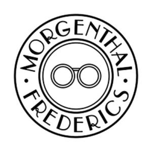 sqlogo-morgenthal-fredrics
