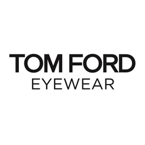 Tom Ford Glasses Logo