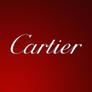 SqLogo-Cartier