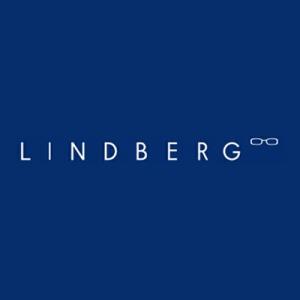 SqLogo-Lindberg