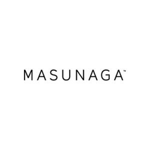 SqLogo-Masunaga
