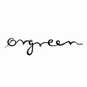 SqLogo-Ongreen