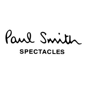 SqLogo-PaulSmith