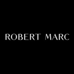 SqLogo-RobertMarc