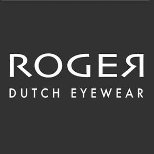 SqLogo-Roger