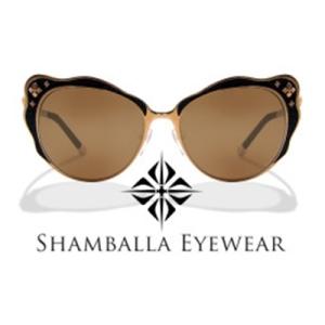 SqLogo-Shamballa