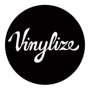 SqLogo-Vinylize
