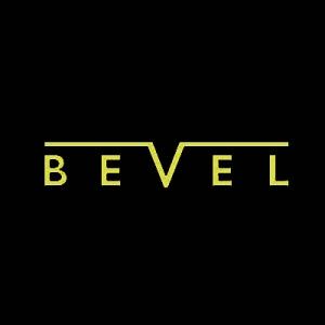 Bevel Logo