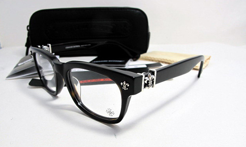 Oculus-Botwin-Chrome-Hearts-Eyewear-2