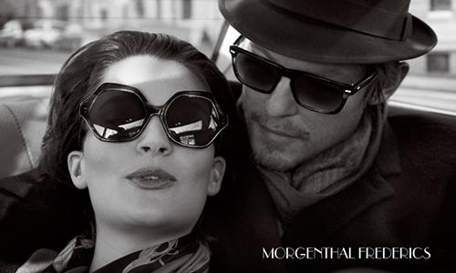 oculus-botwin-offers-mogenthal-frederics-eyewear-11