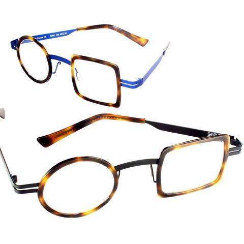 oculus-botwin-xit-eyewear-1
