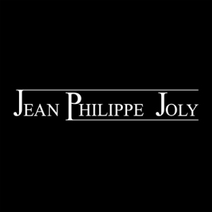 Jean Philippe Joly
