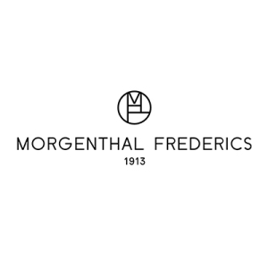 Morgenthal Frederics