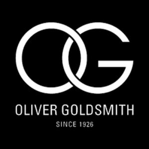 Oliver Goldsmith Eyewear
