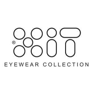 Xit Eyewear